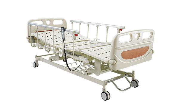 三功能电动病床-GS-828b